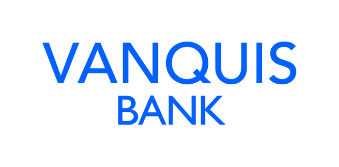 Vanquis bank turns to intelligencia training for fraud detection vanquis bank turns to intelligencia training for fraud detection training reheart Image collections